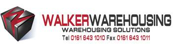 Walker Warehousing