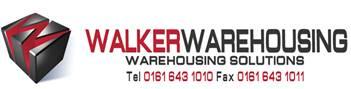 Walker Warehousing